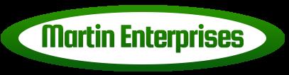 Martin Enterprises